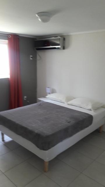 2 Bedrooms Bedrooms,1 BathroomBathrooms,Apartment,1007