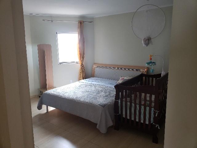 4 Bedrooms Bedrooms,4 BathroomsBathrooms,Villa,1026
